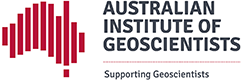 Australian Institute of Geoscientists